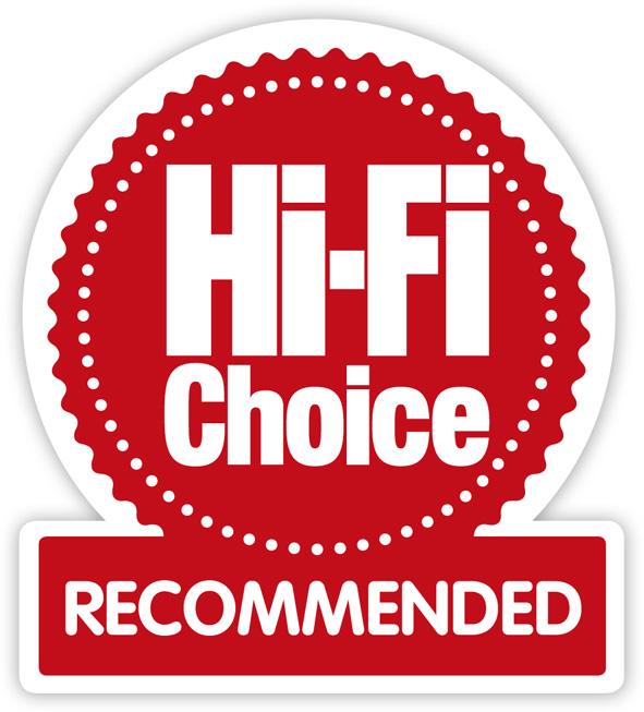 hifi-choice-recommend.jpg